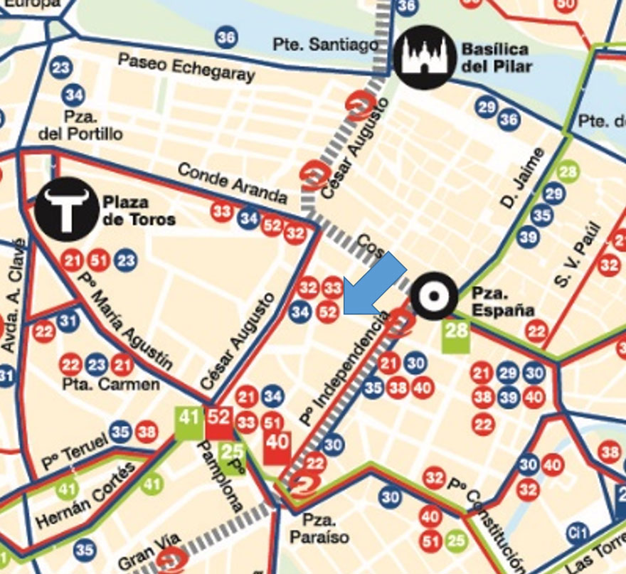 mapa-transporte-publico